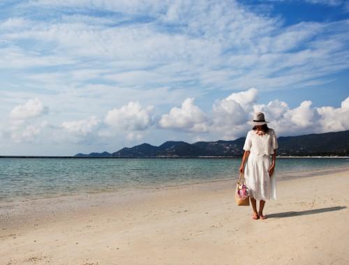 eight30 - Thailand - vacation