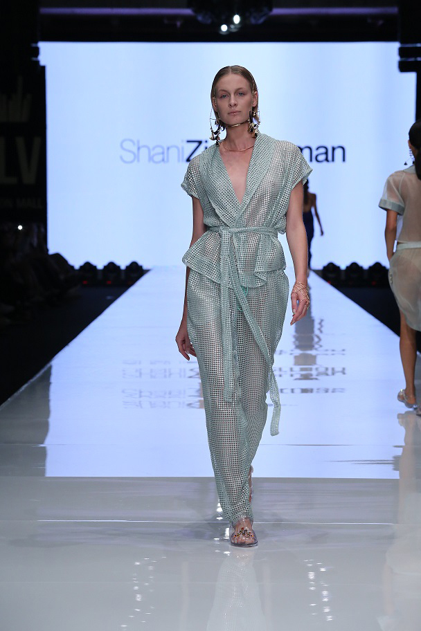 5-eight30 Shani Zimmerman SS 2016