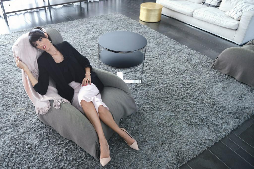 eight30 - Culottes acne studios h&m maison marlin margiela h.stern
