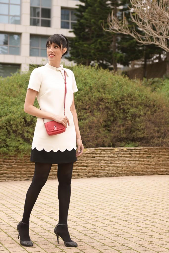 eight30 -  Valentine's Day -  Valentino - h.stern - zara - juicy couture
