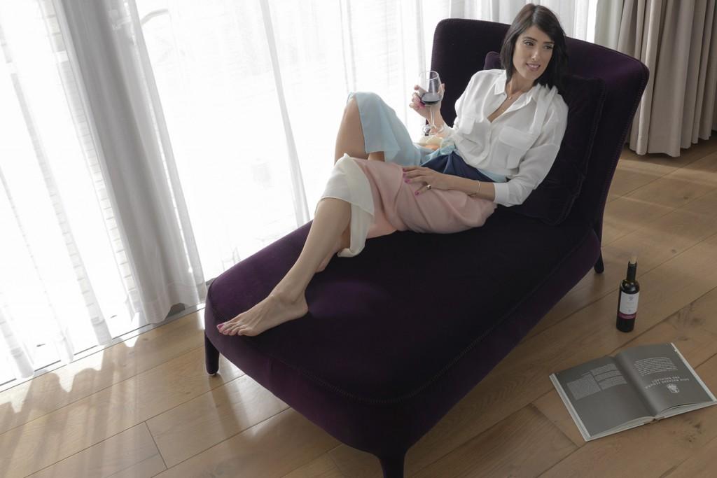 eight30 - cramim hotel - castro - wine - erroca - h&m