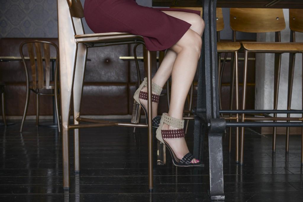 eight30 - Alexander McQueen  - alaia shoes - cramim hotel - birthday