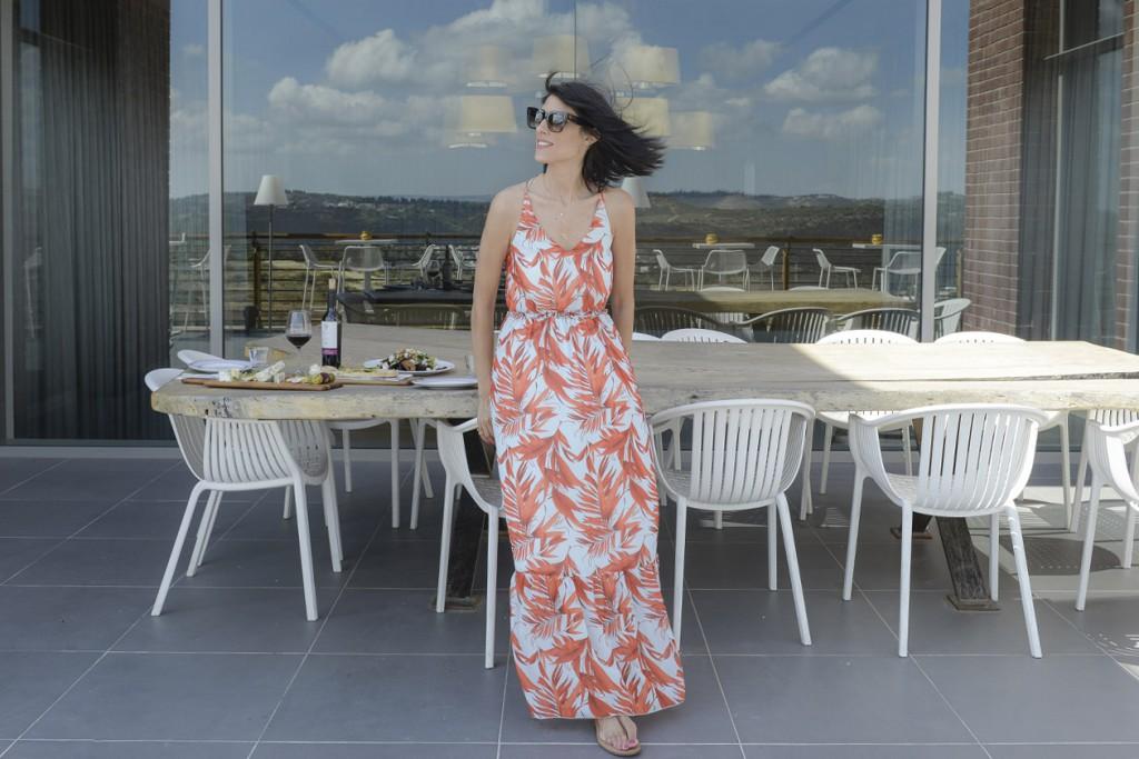 eight30 - cramim hotel -  CÉLINE - wine - erroca - h&m
