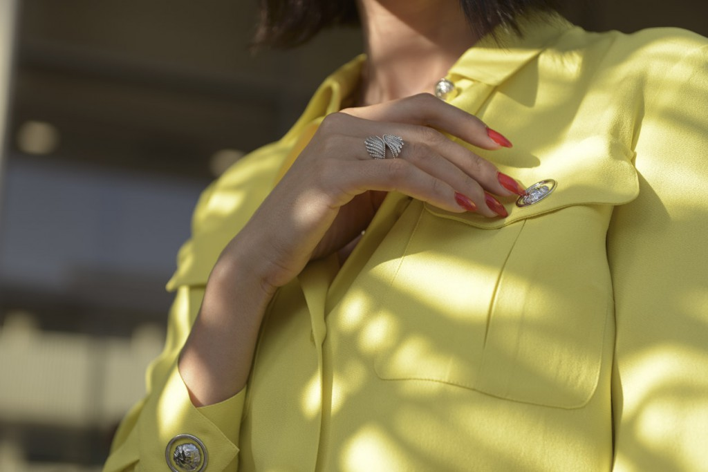 eight30 - Versus Versace - Portay - Retrosuperfuture - Marc Jacobs - kenneth cole - Pandora