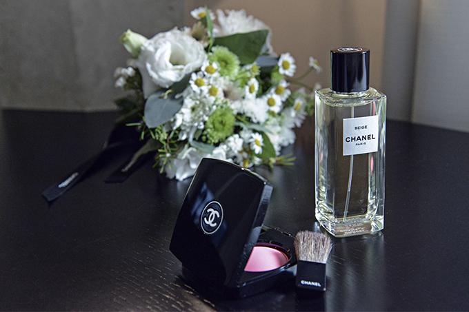 eight30 - chanel cosmetics makeup - libre  libre collection - Holiday 2016 - Salon Lishe Beauty Boutique - h.stern - the ritz carlton herzliya -  JOUES CONTRASTE - POWDER BLUSH - 360 HYPERFRESH  -    LES EXCLUSIFS DE CHANEL – BEIGE