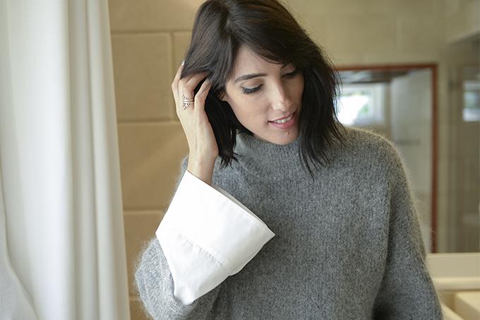 eight30 - tel aviv blogger - h&m - topshop - h.stern - yves rocher - white villa tel aviv - sweater weather - winter