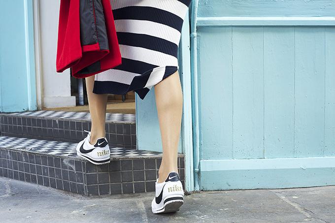 EIGHT30 - tommy hilfiger - london - street style - nike - sport