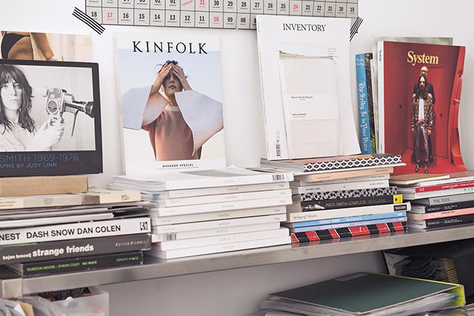 EIGHT30 - Einav Zucker - Zucker studio - tel aviv fashion designer