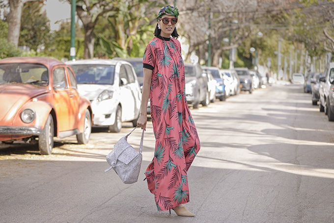 EIGHT30 blog - tel aviv blog - israel blogger - street style - ss18 fashion trend - stella and lori