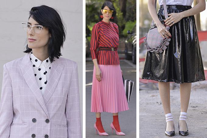692292944 EIGHT30 blog - tel aviv blog - israel blogger - street style - ss18 fashion  trend