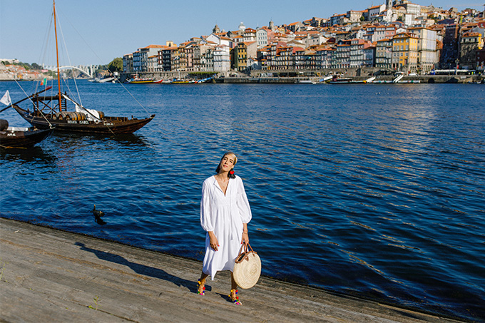 EIGHT30 - porto travel guide -Vila Nova de Gaia - la prima 4