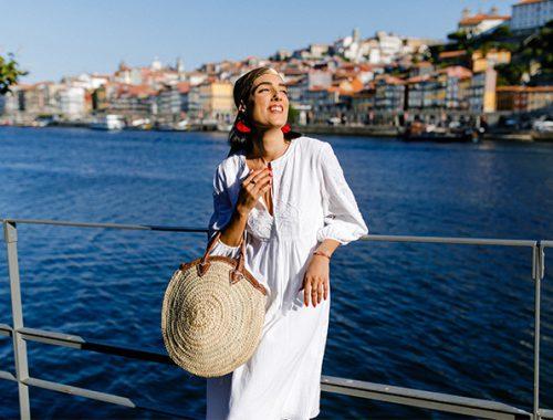 EIGHT30 - porto travel guide -Vila Nova de Gaia - la prima