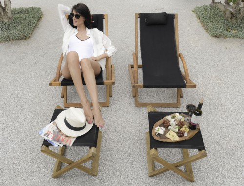 eight30 - cramim hotel - castro - wine - erroca