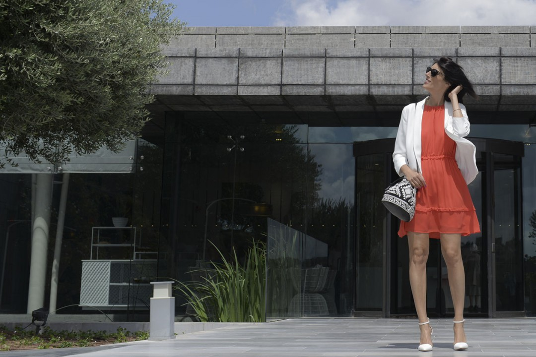 eight30 - h&m - cramim hotel spa - zara - erroca - nina ricci sunglasses