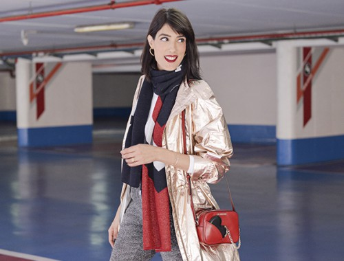 EIGHT30 - Maya Negri - H.Stern - moschino - tommy hilfiger - mango - street style - tel aviv blog - israel