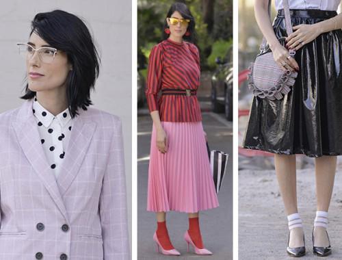EIGHT30 blog - tel aviv blog - israel blogger - street style - ss18 fashion trend - zara - H&M