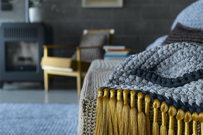 IOTA - handmade furniture and accessory luxury brand - EIGHT30 - 10