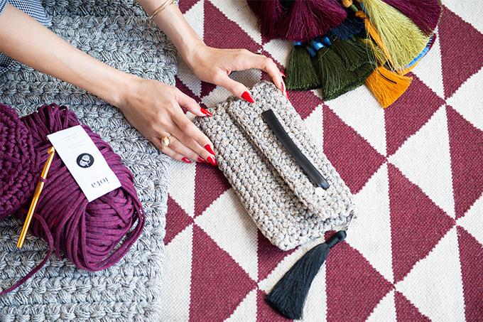 IOTA - handmade furniture and accessory luxury brand - EIGHT30