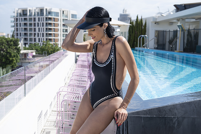 EIGHT30 glick swimwear POLI HOUSE HOTEL TEL AVIV STUDIO SCHERMANN via rothstein 2