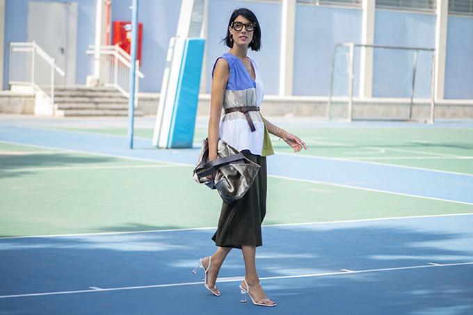 EIGHT30 - ronen chen - tel aviv street style - kisim bag