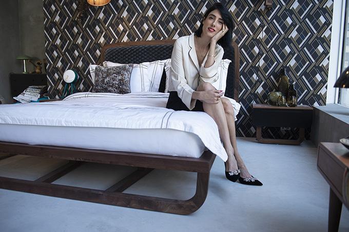 Spring \ Summer 2020 TREND REPORTEIGHT30 Elemento design tel aviv Zara Dior