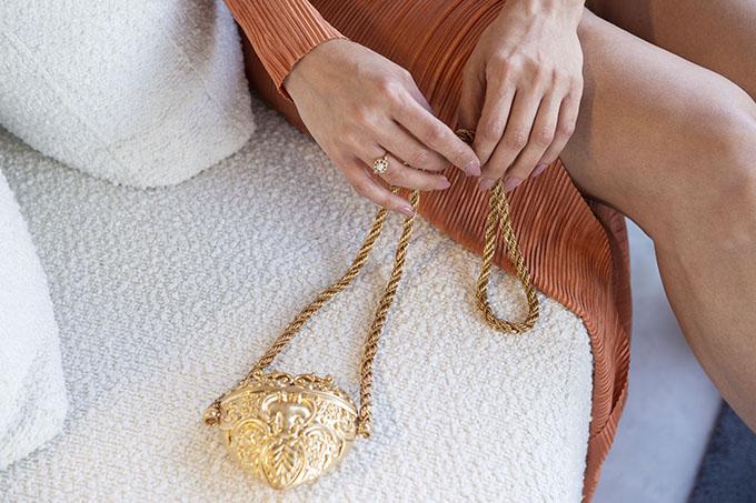 EIGHT30 -maternity fashion - baby boom - Asia - Elemento design house